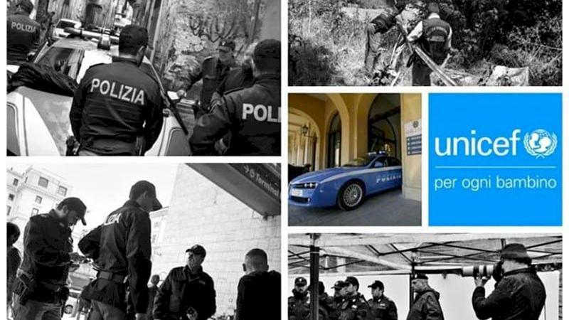 Calendario Polizia di Stato 2021: al via le prenotazioni   OSAPPOGGI